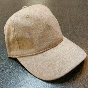 🍁 3 for $15 Sale 🍁 Flannel Baseball Cap